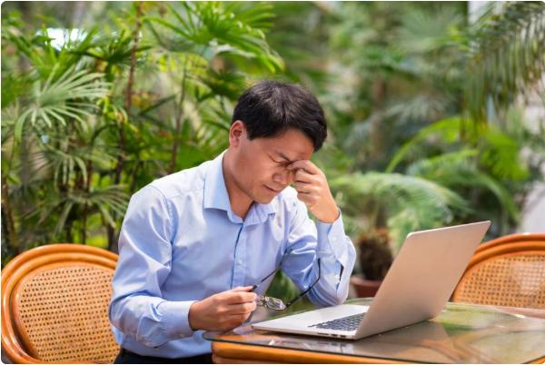 Что делать, если нужный работодатель отклонил резюме?